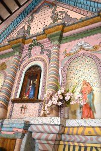 Hualfin_iglesia-ntra-sra-del-rosario_Belen_Secretaria-de-Turismo-de-Catamarca_04