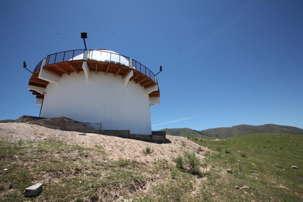 Planetario-de-Aconquija-Andalgala-copia