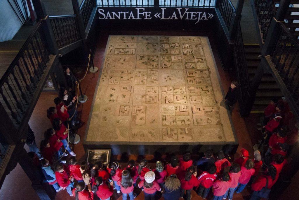 parque-arqueologico-santa-fe-la-vieja-2
