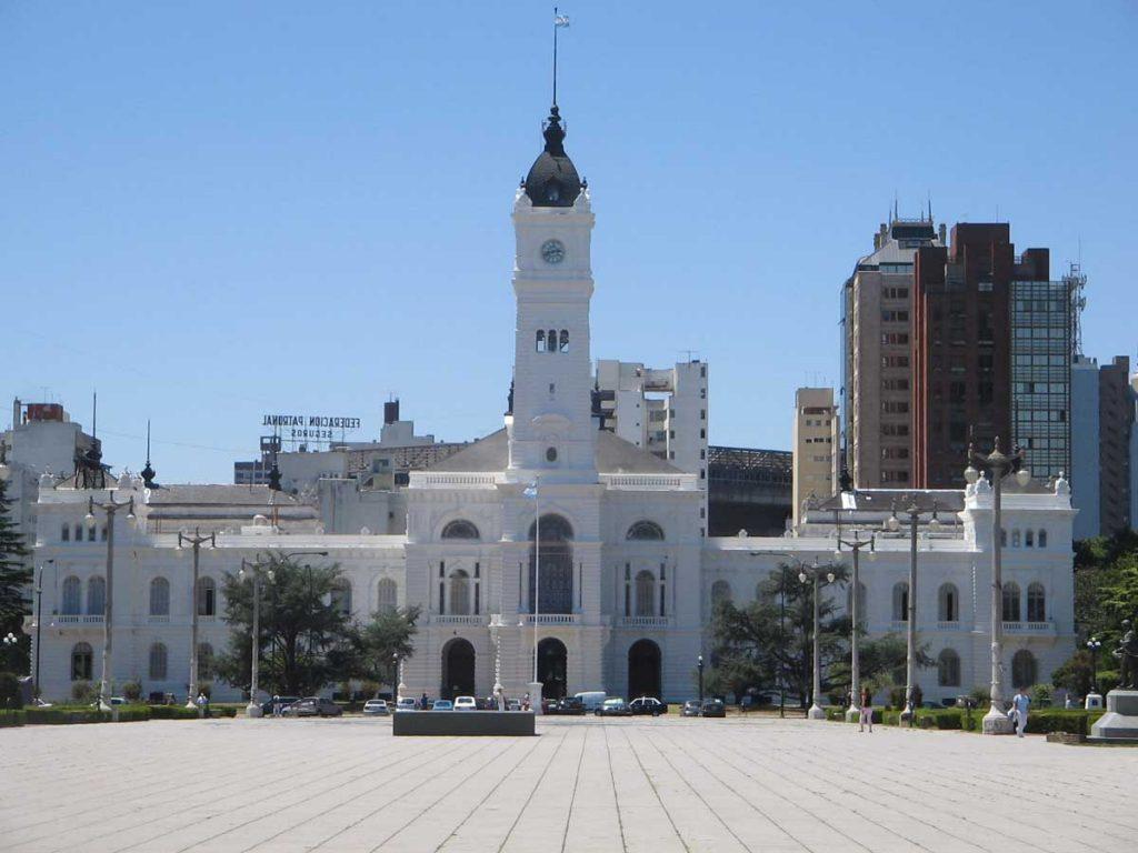 misterioslaplata-palacio.municipal-2