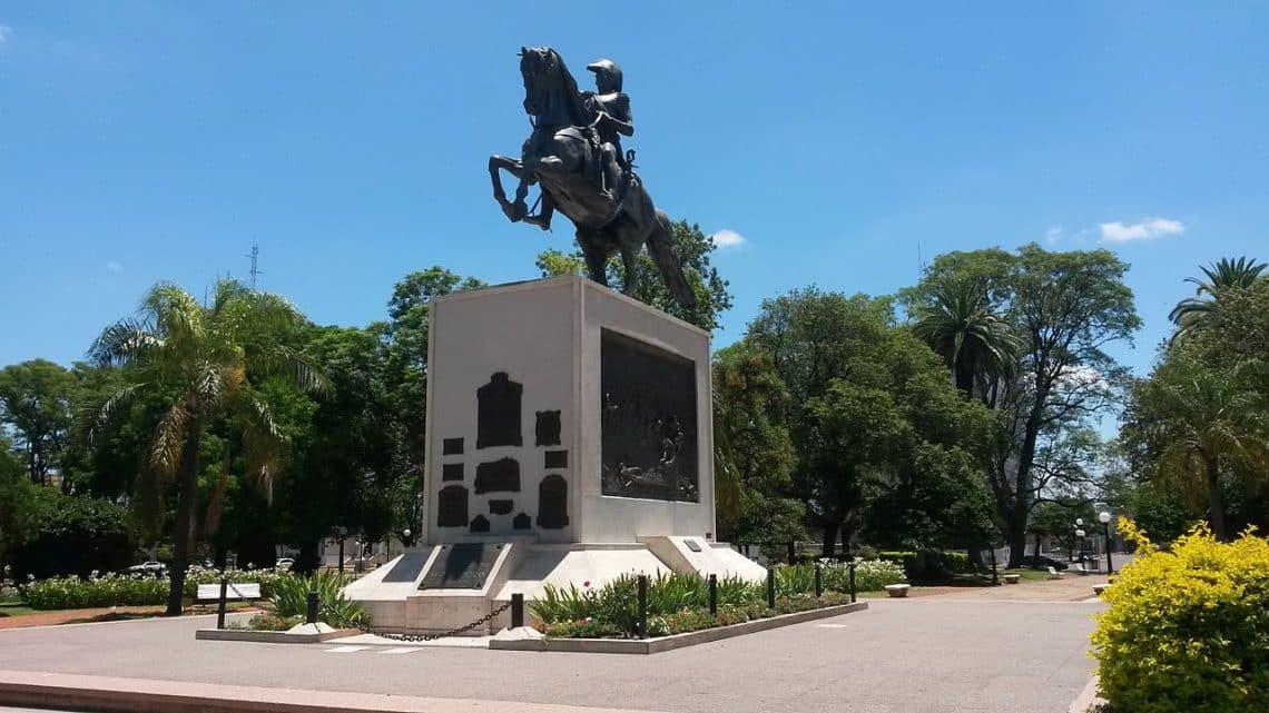 Rafaela, Santa Fe