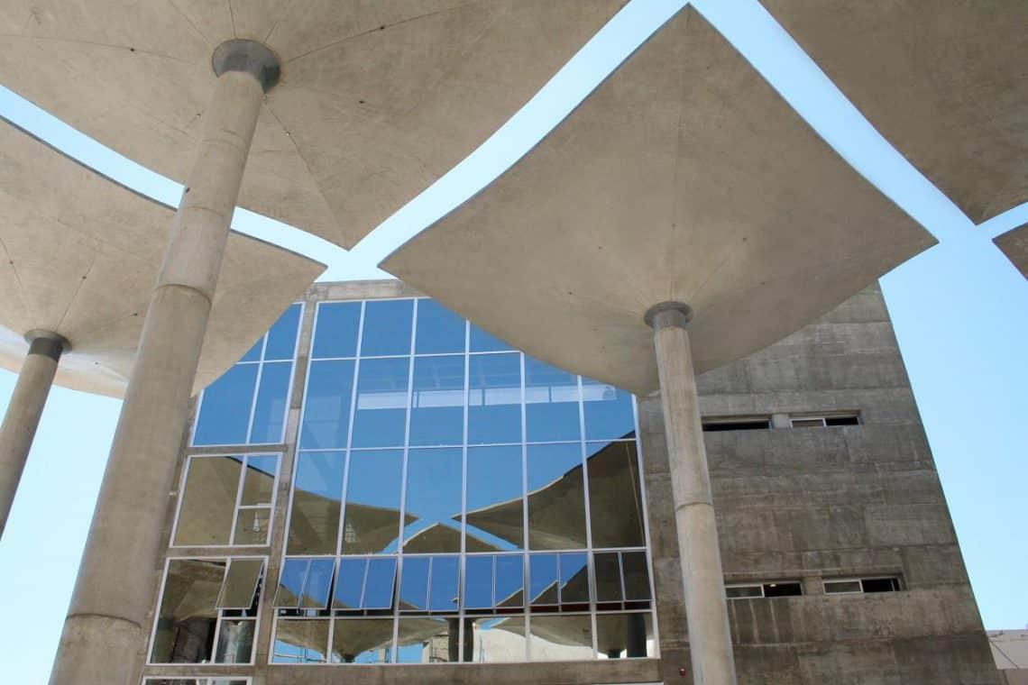 molino franchino fabrica cultural santa fe