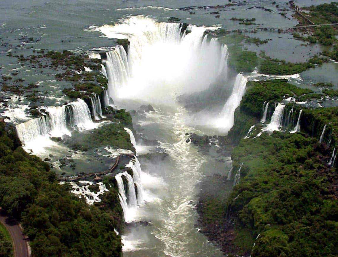 Cataratas del Iguazú-sec_turismo_misiones