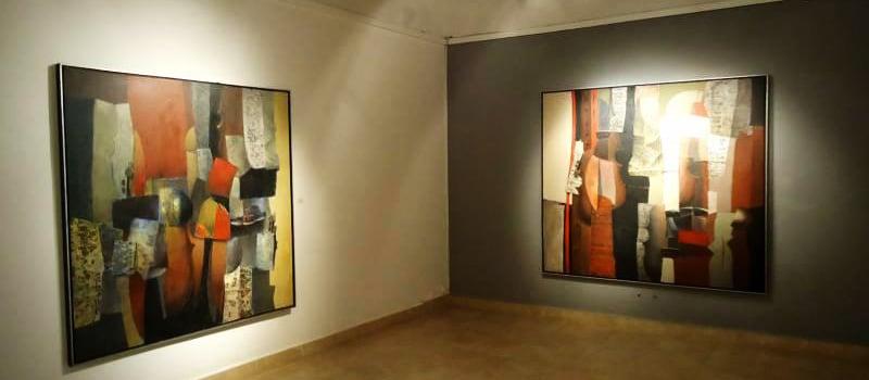 Museo de Bellas Artes de Tandil