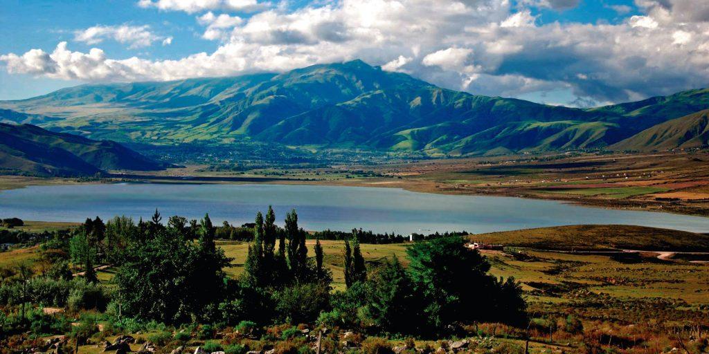 Tafi del Valle - Ministerio de Turismo de la Nación Argentina 1