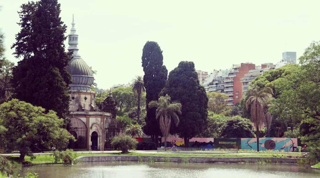 Ecoparque, Buenos Aires foto: Sabrina-Montero-y-Juan-Corrado para buenosaires.gob.ar