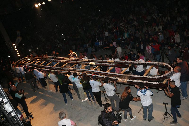 Festival de la Sierra 2018