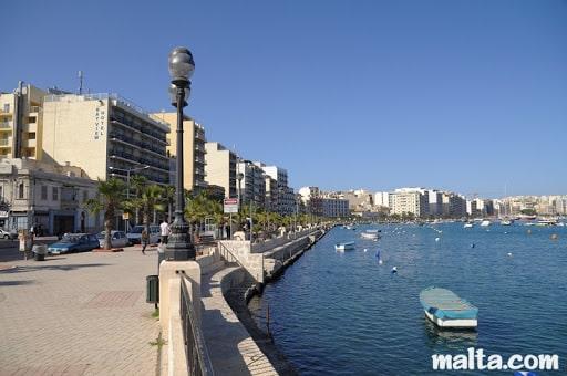 Gzira - Malta ph malta.com