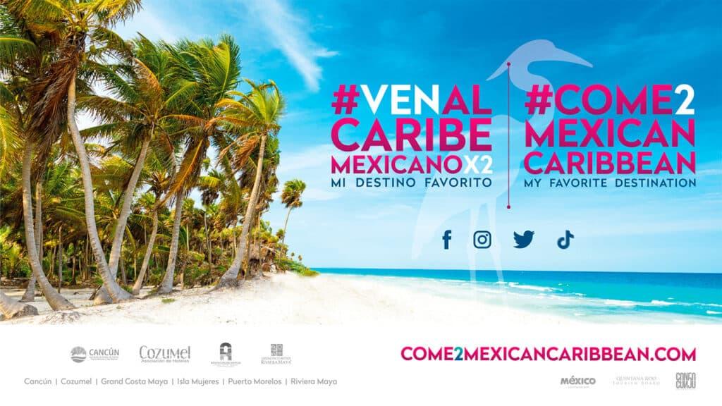 VenAlCaribeMexicanoX2