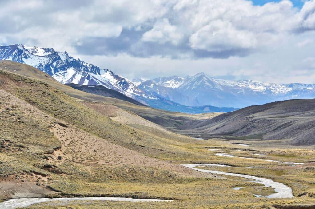El Concurso de fotos Patagonia: Tesoros por Descubrir tiene por objetivo impulsar la difusión de los lugares menos conocidos de la Patagonia Argentina.