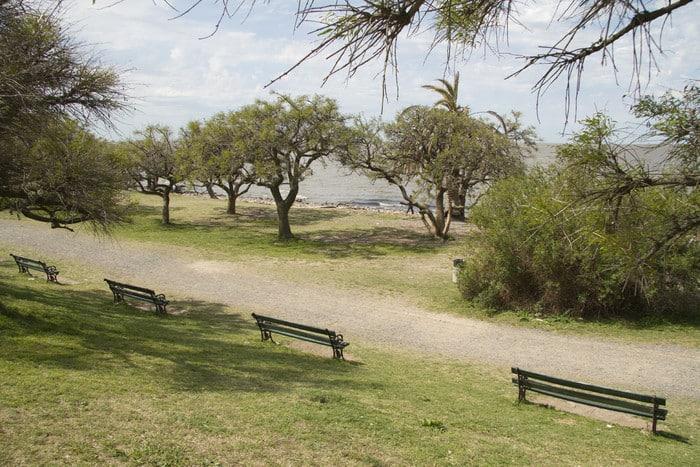 reserva ecologica costanera sur, Buenos Aires