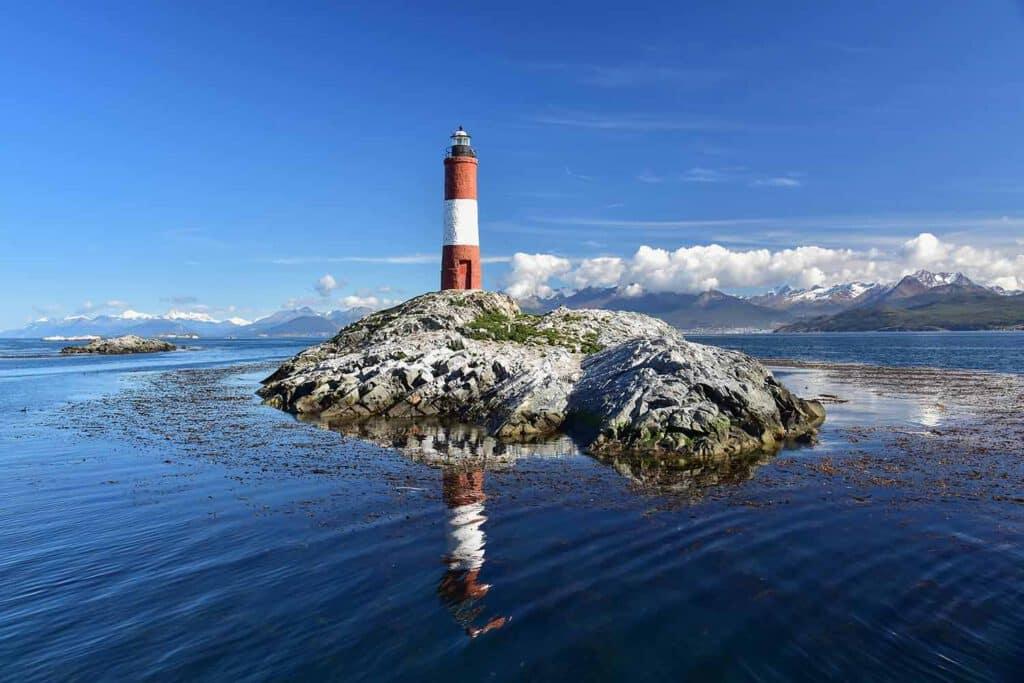 Plan Pre Viaje: un buen incentivo para conocer Ushuaia y otros hermosos lugares de nuestro país