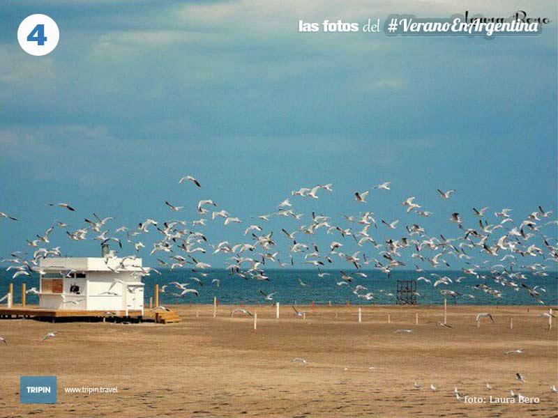 Laura Bero #4 #En busca de LA foto del #VeranoEnArgentina