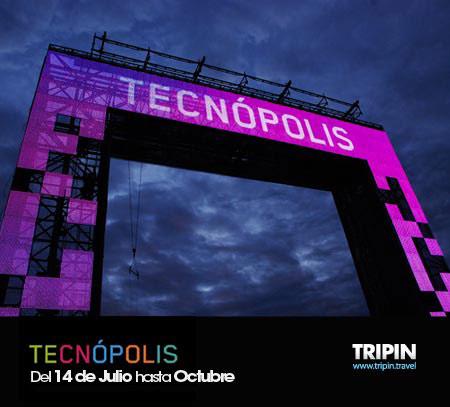 tecnopolis-2012