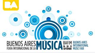 El Bafim 2013 organizado por el gobierno de la ciudad