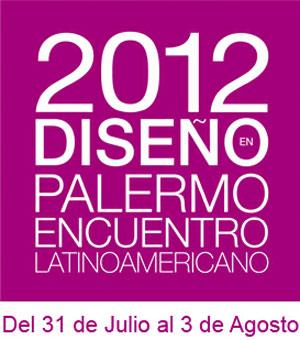 Encuentro de Diseno en Buenos Aires