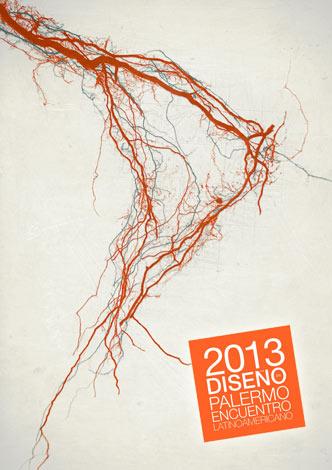 Encuentro Latinoamericano de Diseño 2013