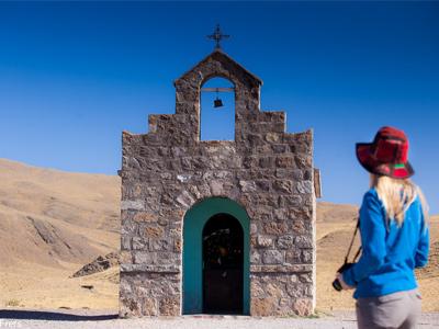 Cachi,Salta. Foto Celine Frers