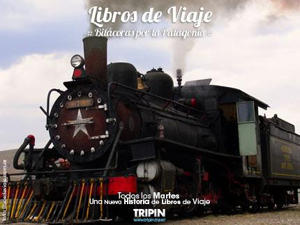 La Trochita en Chubut, soluciones en la vía del viejo expreso patagonico