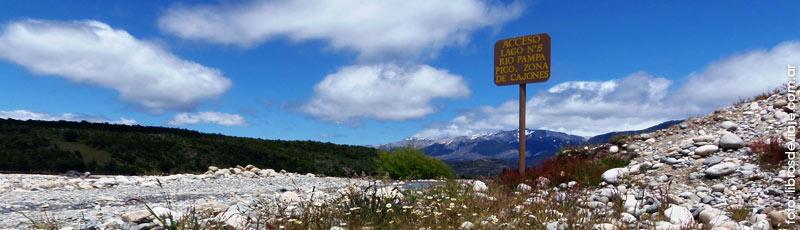 Libros de Viaje en Rio Pico, Chubut