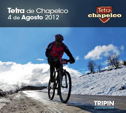 tetra-chapelco-2012