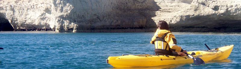 Las inolvidables experiencias que ofrece Península Valdés