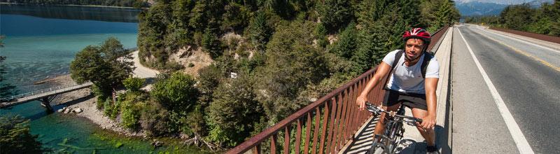 Villa La Angostura, el verano del segundo destinos más votado del #RankingDestinos 2015