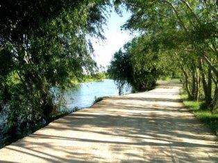 Parque Aguiar