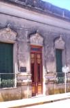 museo y archivo histórico municipal