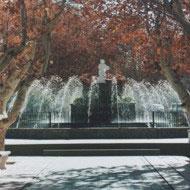 Andalagala_plaza_9_de_julio.jpg