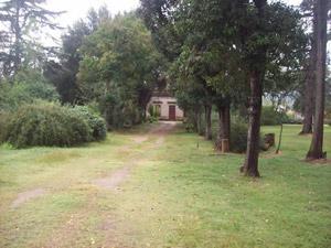 Quinta La Victoria