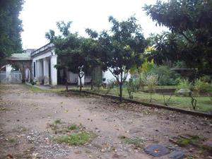 Quinta Pedro Ortiz
