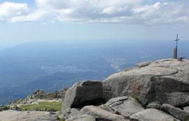 Cerro Champaquí