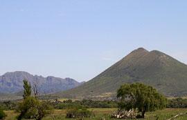 Pampa de Pocho