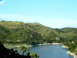 lagos cordobeses