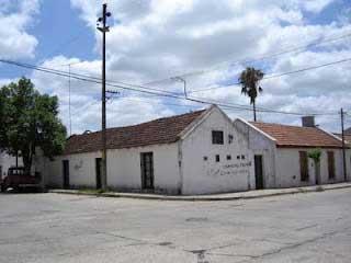 Casa de Andrade