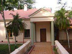 Museo Municipal, Eldorado