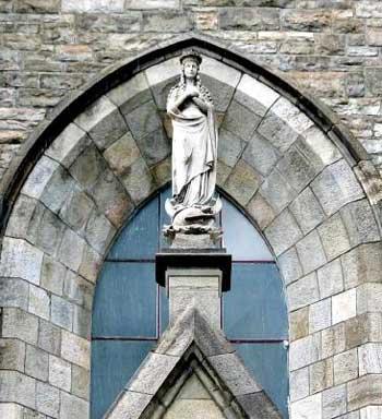 catedral de san carlos