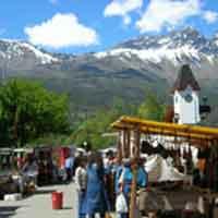 Feria Regional