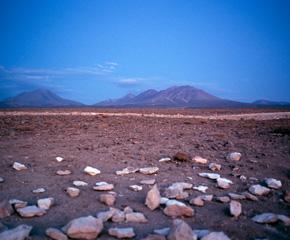 Cerro Macón