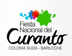 Fiesta Nacional del Curanto 2014