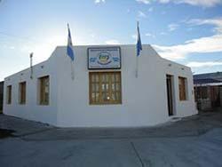 Centro de Veteranos de Guerra Malvinas Argentinas